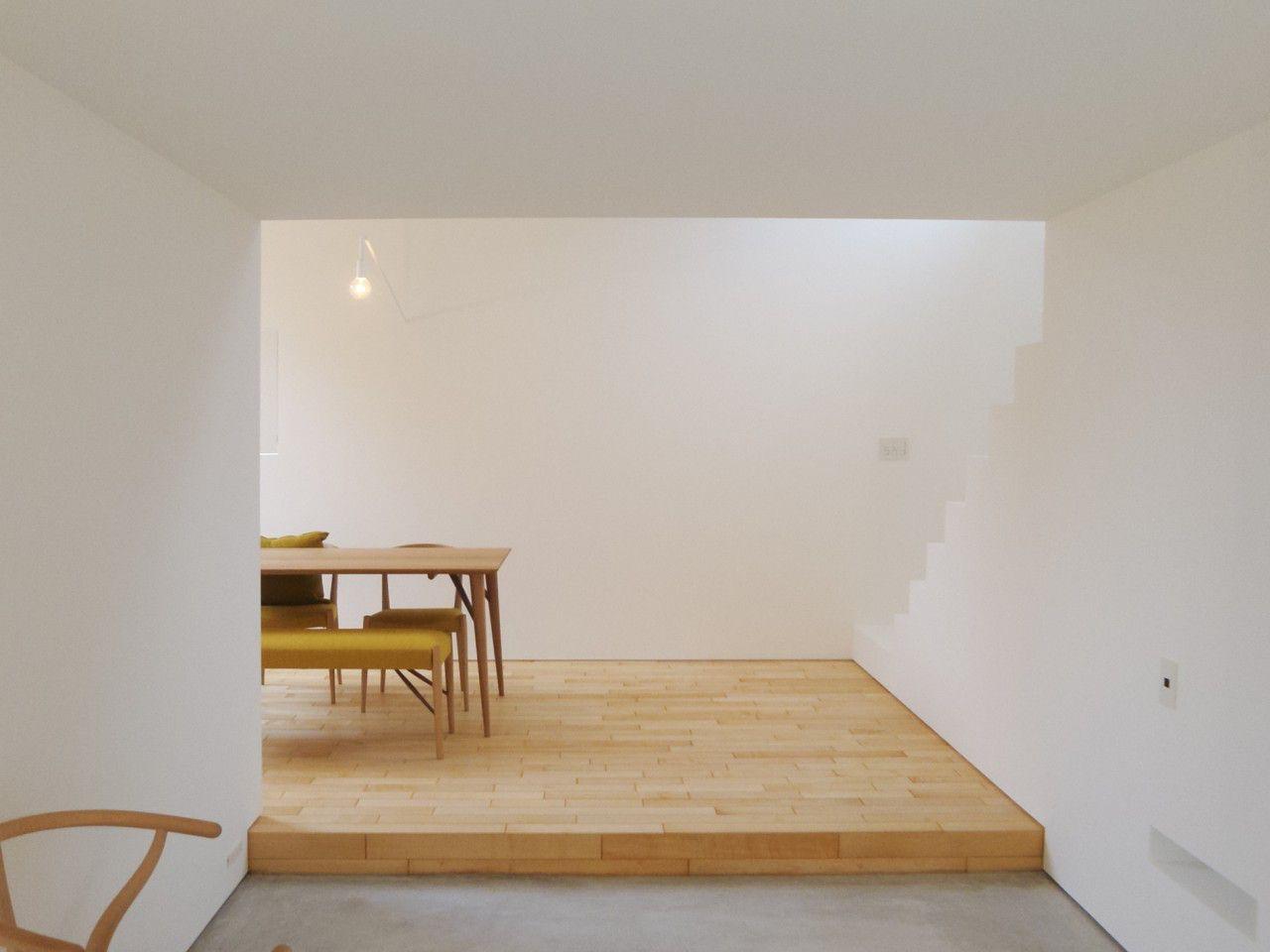 並木の家 / 2017